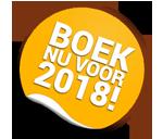 boek-nu